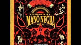 Mano Negra - King Kong 5 video