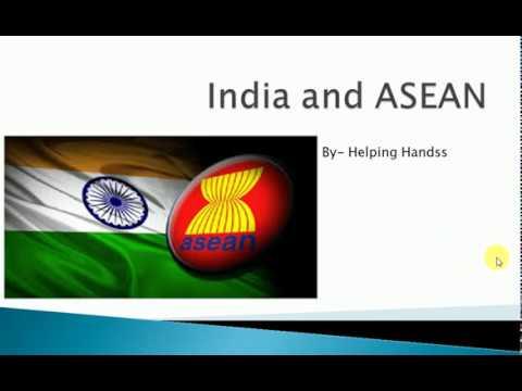 UPSC IAS Preparation Online | IAS UPSC Exam Preparation Online Tips