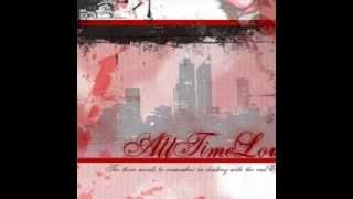 02 The Next Best Thing - All Time Low