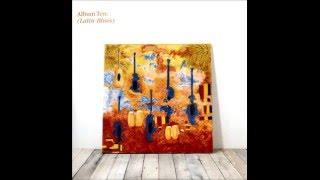 Chris Rea - Blue Guitars 10 -  Bajan Blue