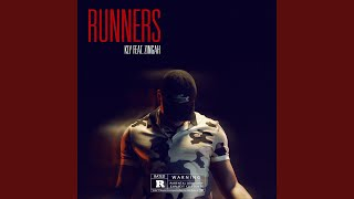 Runners (feat. Zingah)