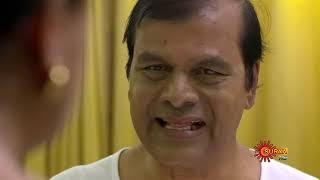 Thamara Thumbi - Episode 29 | 25th July 19 | Surya TV Serial | Malayalam Serial