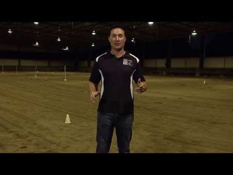 SHA Introduction Video