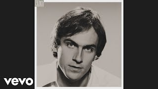 """Video thumbnail of """"James Taylor - Handy Man (Official Audio)"""""""