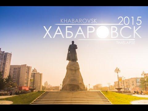 I centri di cura di alcolismo in Cheboksary