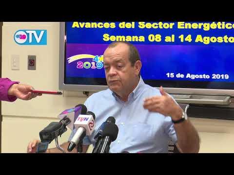 NOTICIERO 19 TV JUEVES 15 DE AGOSTO DEL 2019