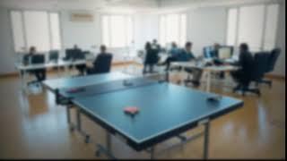 Codedesign - Video - 1