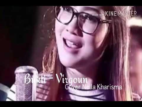 , title : 'Bukti - Virgoun (Cover Nella Kharisma)'