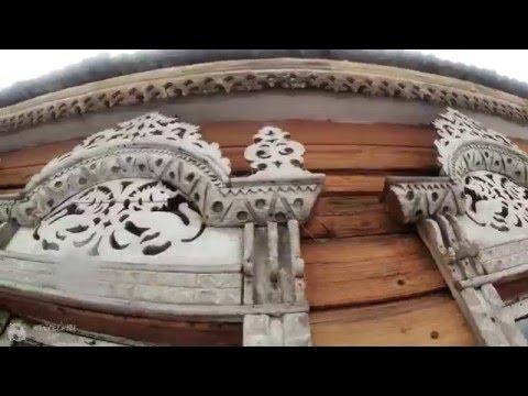 Храм христа спасителя кресты на куполах