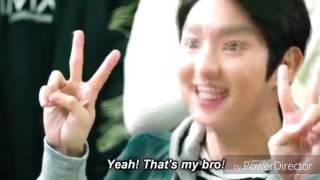 Scarlet Heart Season 2 ryeo