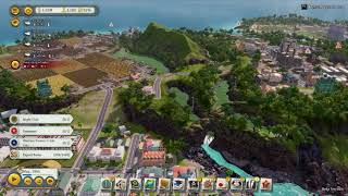 How To Best Use Teleferic Station In Tropico 6 (Quick Tips)