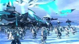 VideoImage1 Etherium