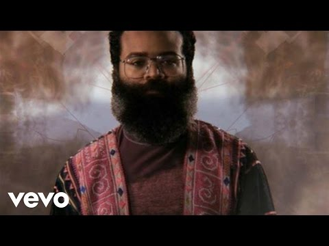 Will Do (2011) (Song) by TV on the Radio