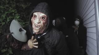 Rallo // GMoney - Nightmare On My Street | Shot By: @RealWoosie