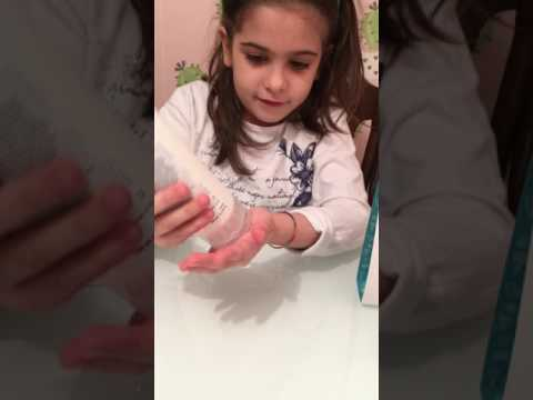 Togliere hypostasis di gambe a eczema