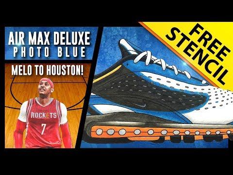 Nike Lebron 12 stencil now available! Hoops Amino  Hoops Amino
