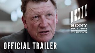 ABSENTIA – Official Season 3 Trailer – Sony Pictures Television