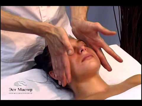 Простатата масаж за мъже в страната