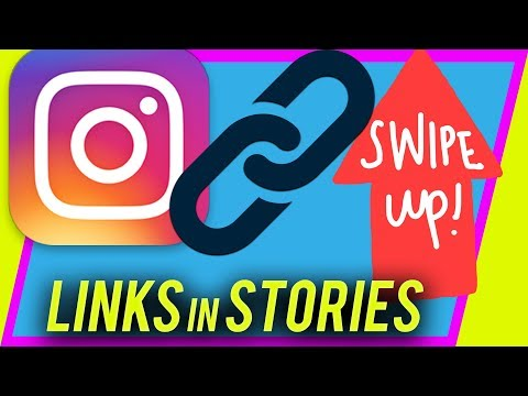 mp4 Instagram Web Add Story, download Instagram Web Add Story video klip Instagram Web Add Story