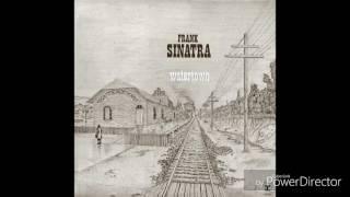 Frank Sinatra - The train