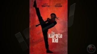 The Karate Kid - iPhone & iPad Gameplay Video