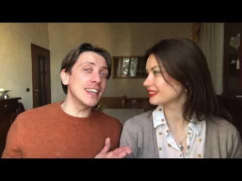 Sesso video 10 minuti di massaggio