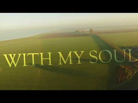 IT IS WELL Instrumental | Christian Songs | Calming Worship Music | Prayer Time