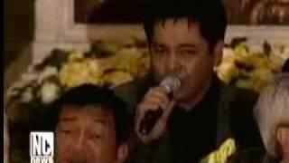 Handog ng Pilipino sa Mundo for Pres Cory full view version