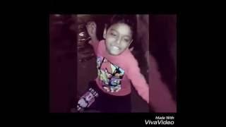 Bangla funny BoY Dancing 2016.