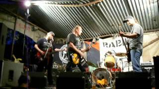 Video Live Zruč nad Sázavou 9.6. 2012