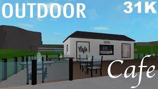 roblox bloxburg decal id cafe menu - 免费在线视频最佳电影