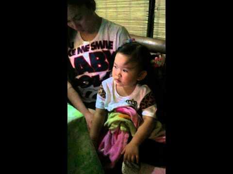 Analogue gamot para sa kuko halamang-singaw
