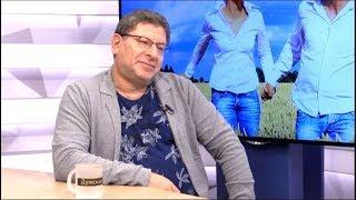 День на Думской. Михаил Лабковский, 28.03.2018