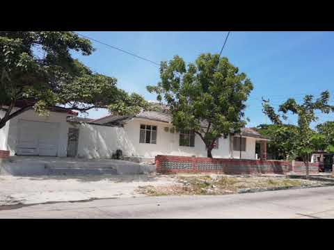 Casas, Alquiler, Barranquilla - $6.800.000