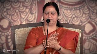 Krishna Bhajan | Aao Aao Shyam Ji