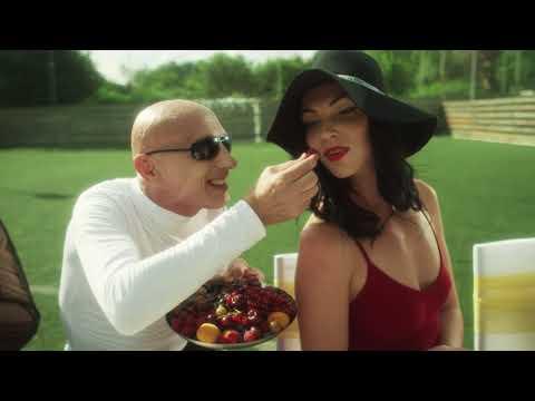 Quest Pistols Show - Пей Вода