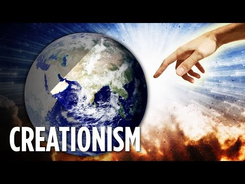 Download How Muslims, Jews And Christians View Creationism HD Mp4 3GP Video and MP3