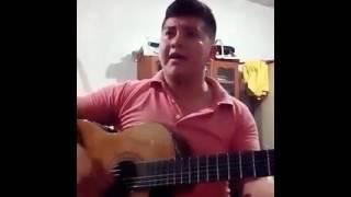 Guenda Xhela Bibiá - Hilbert Villalobos