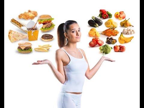 Scăderea în greutate care vine din quetiapină