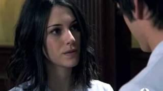 "сериал ""Чёрная лагуна"", Julia e Iván; Un juego de dos"