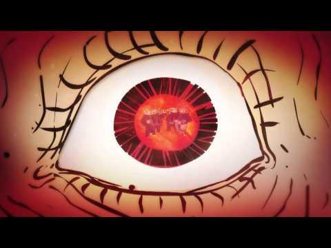 Labirinto - Piam Ket (Official Video) online metal music video by LABIRINTO