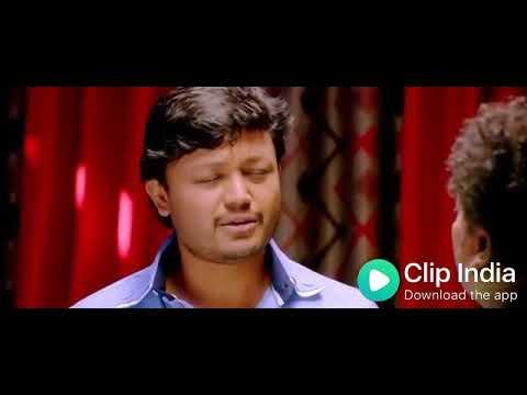 Download Kannada Love Feeling Dialogue3gp Mp4 Entplanet Movies