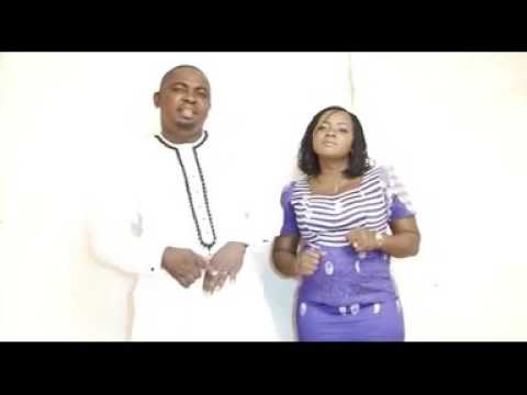 IGALA POWERFUL LOVE SONG -the Ring May Fade