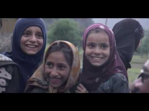 """""""Watan"""" - A musical video song that celebrate New India"""