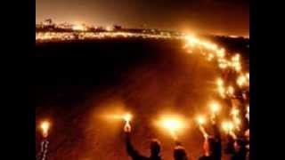 LIGHT OF THE WORLD - CHRIS TOMLIN - LYRICS
