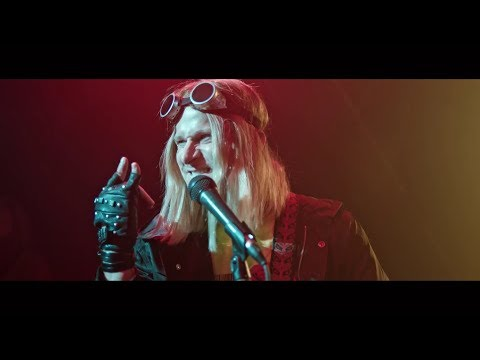 Успех (2019)-  Русский трейлер