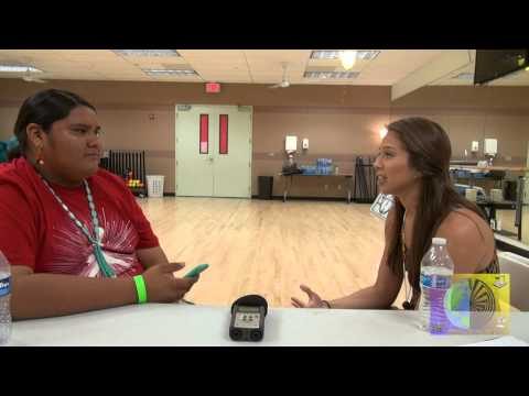 Red Cloud's interview with Jude Schimmel