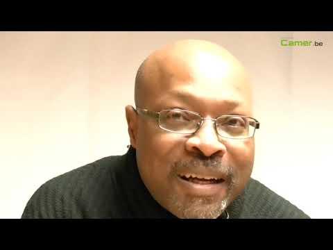Moïse Essoh : « On ne fait que s'enfoncer presque dans un gouffre sans fond »