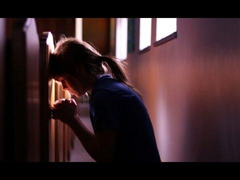 Молитва на разрешение трудной ситуации