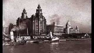 The Dubliners ~ I Wish I Were Back in Liverpool